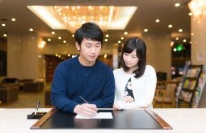 顧客満足とリピートと利益の関係【社長編】